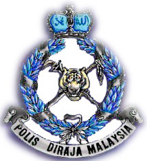http://pemudasarawak.files.wordpress.com/2009/02/pdrm_logo.jpg